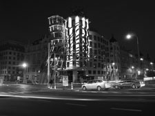 b-night-dancing-house-cb